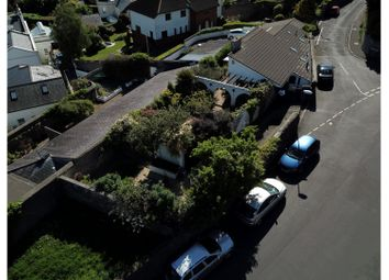 2 bed bungalow for sale in Hillesdon Road, Torquay TQ1