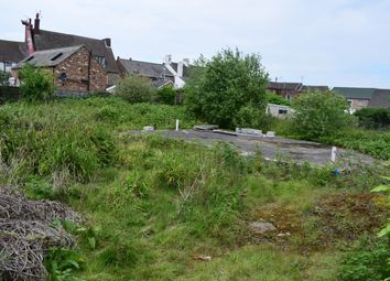 Thumbnail Land for sale in Fishpond Lane, Holbeach