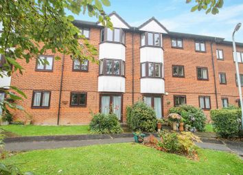 Thumbnail 1 bed property for sale in Juniper Court, Neal Close, Northwood