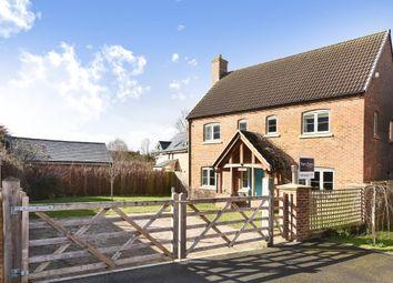 4 bed detached house for sale in High Street, Arlingham, Gloucester GL2