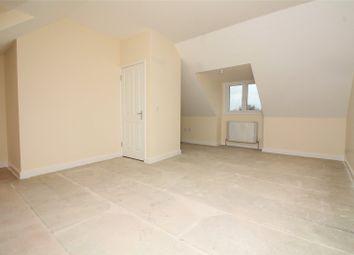 Thumbnail 3 bed terraced house for sale in Middleton Mews, High Street, Milton Regis, Kent