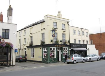 Thumbnail Pub/bar for sale in 70 Bath Road, Cheltenham
