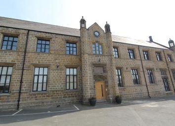 Boyds Mill, East Street, Leeds LS9