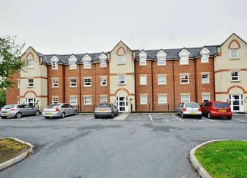 Thumbnail 2 bed flat for sale in Manchester Road, Tyldesley, Manchester