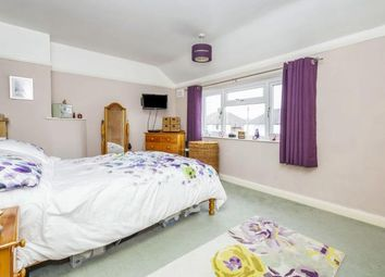 Thumbnail 3 bed semi-detached house for sale in Iris Avenue, Birstall, Leciester, Leicestershire