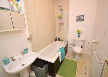 Thumbnail 1 bed flat for sale in Somerville Street, Burntisland