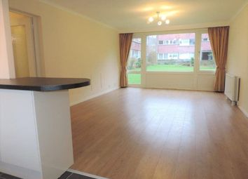 Thumbnail 2 bedroom flat to rent in Boxgrove Avenue, Burpham, Guildford