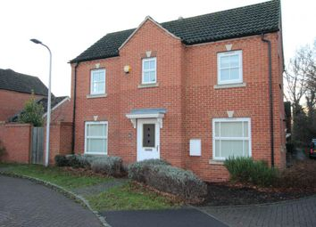 Thumbnail 3 bed semi-detached house for sale in Victoria Gardens, Wokingham