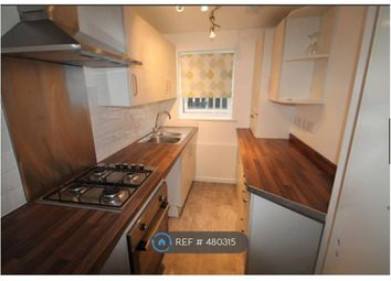 Thumbnail 1 bed maisonette to rent in Pollard Walk, Sidcup