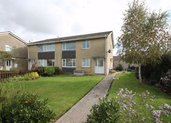 Thumbnail 2 bed flat to rent in Boundary Walk, Trowbridge, Wiltshire
