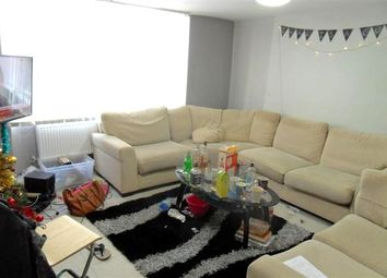 Thumbnail 13 bed terraced house to rent in Salisbury Rd, Cathays, Cardiff
