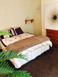 Room to rent in Pershore Road, Selly Park, Birmingham B29