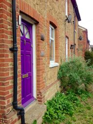 Thumbnail 2 bed cottage to rent in Brighton Road, Godalming, Godalming