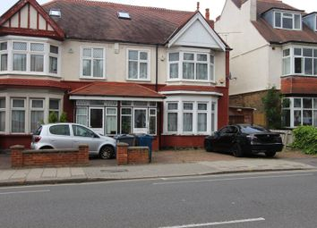 Room to rent in Pinner Road, Harrow HA1