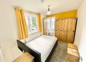 Room to rent in Lightwoods Hill, Birmingham B67