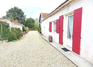 Thumbnail 3 bed property for sale in 17000, La Rochelle, Fr