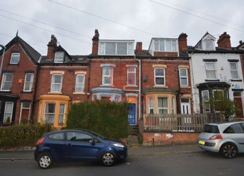 Thumbnail 5 bedroom property to rent in Delph Mount, Leeds