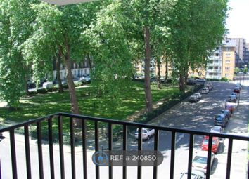Thumbnail 1 bed flat to rent in St. Peters House, London