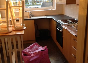 Thumbnail 3 bed terraced house to rent in Benthall Place, St Thomas, Swansea
