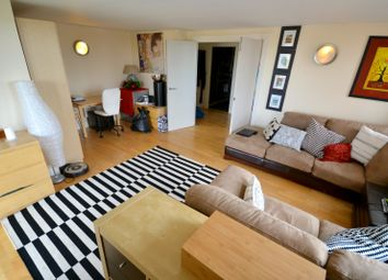 Thumbnail 1 bed terraced house to rent in South City Court Peckham Grove, Peckham
