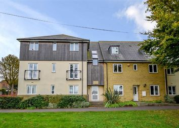 Thumbnail 2 bed flat for sale in Prince Avenue, Westcliff-On-Sea, Essex