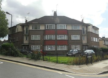 Thumbnail 2 bed flat to rent in Alexandra Avenue, South Harrow, Middlesex