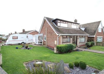 Thumbnail 3 bed bungalow for sale in Osgodby Lane, Scarborough