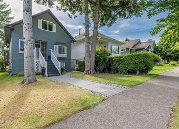Thumbnail 5 bed property for sale in Vancouver, British Columbia, Canada