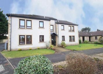 Thumbnail 1 bed property for sale in Wellmeadow Farm, Meadow Way, Glasgow, East Renfrewshire