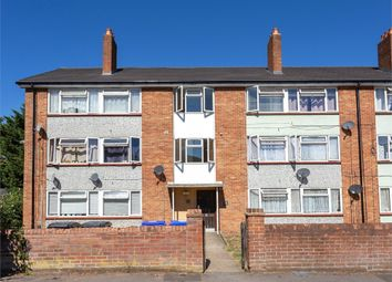 Thumbnail 1 bed flat for sale in Hanover Way, Windsor, Berkshire