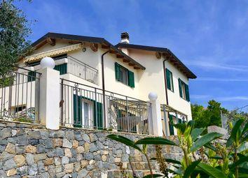 Thumbnail 3 bed villa for sale in Regione La Colla, Dolceacqua, Imperia, Liguria, Italy
