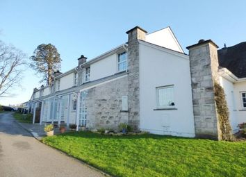 Thumbnail 3 bed terraced house for sale in Helme Lodge, Natland, Kendal