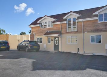 Thumbnail 2 bed semi-detached house for sale in Roundham Road, Paignton, Devon