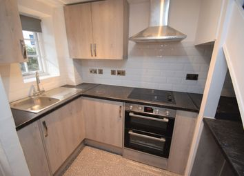 Thumbnail 1 bed terraced house to rent in Higher Market Street, Penryn
