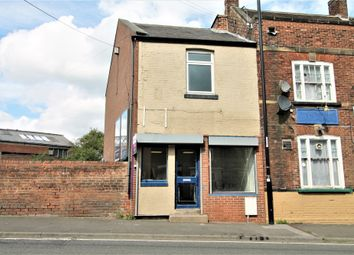 Thumbnail 1 bed flat for sale in Mill Pitt, Shiney Row, Houghton Le Spring