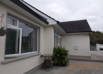 Thumbnail 3 bed detached house for sale in Clonbrusk, Ballymahon Road, Athlone East, Westmeath