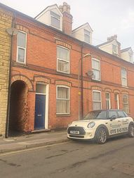 Thumbnail Room to rent in Wilkinson Avenue, Beeston, Nottingham