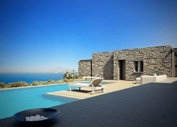 Thumbnail 5 bedroom detached house for sale in Tinos, Cyclade Islands, South Aegean, Greece