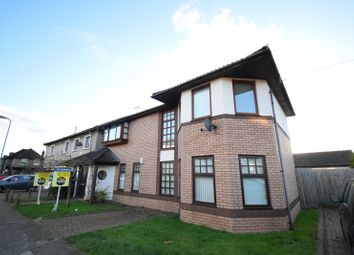 Thumbnail 2 bed property to rent in St. Gildas Road, Heath, Cardiff