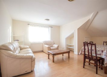 Thumbnail 2 bed flat to rent in Brondesbury Road, Kilburn, London