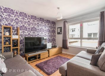 Thumbnail 1 bed flat to rent in Arthur Place, Birmingham