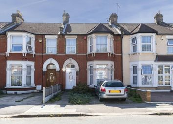 Thumbnail 3 bed terraced house for sale in Kinfauns Road, Goodmayes, Ilford