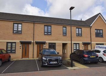 3 bed terraced house for sale in Malago Drive, Bedminster, Bristol BS3