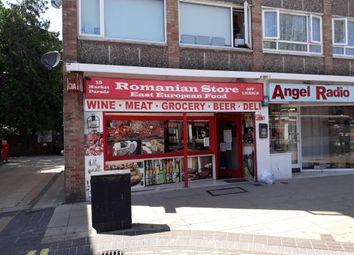 Thumbnail Retail premises to let in Market Parade, Havant
