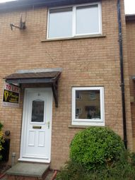Thumbnail 2 bed town house to rent in Plantain Walk, Morecambe