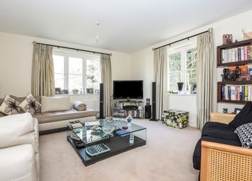 Thumbnail 3 bed flat to rent in Willow House, East Parkside, Warlingham