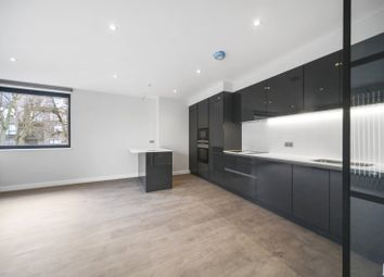 Thumbnail 2 bed flat to rent in Rochester House, 16 Rochester Mews, London