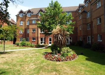 Thumbnail 2 bedroom property for sale in 24 Owls Road, Bournemouth, Dorset