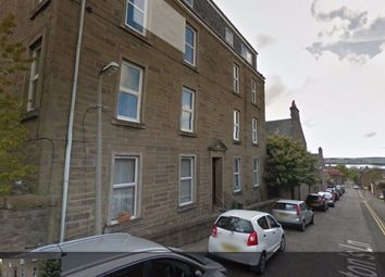 Thumbnail 2 bed flat to rent in Patons Lane, Dundee