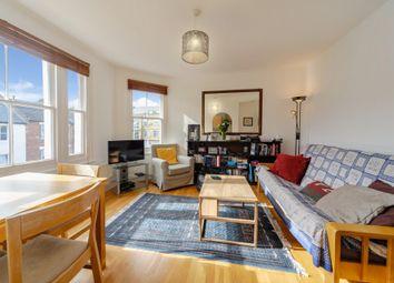 Thumbnail 1 bedroom flat for sale in Ariel Road, West Hampstead
